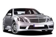 Taxi from heraklion