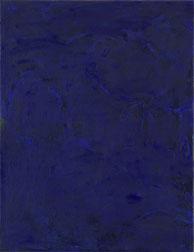オリエントの記憶  キャンバスに油彩 41×31.8cm