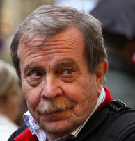 Theo Stadtmüller