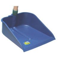 RPE. Pza Recojedor de Plastico Eco