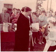 Сидорова К.И.-1978 г.