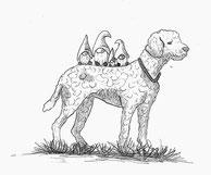Zeichnung: S.Ritz