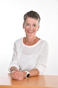 Beate Bruns: Ihre FDP Kandidatin im Wahlbezirk Albersloh 12