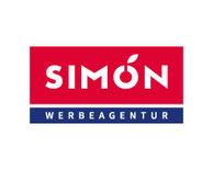 Simon Werbung