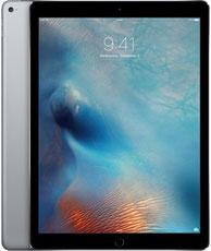 iPad Pro 12.9 (2 Generation)