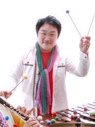 西脇 麻衣 (ピアノ)