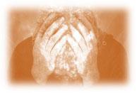Naturheilpraxis Ralf Drevermann Hamm - Krankheit: Kopfschmerzen / Migräne