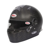 Bell HP77 Carbon Helm