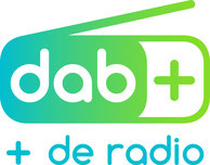 dabplus toulon plus de radio