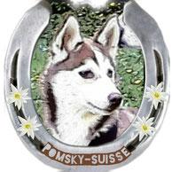 PomSky Suisse