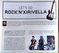 Revista Cronica (2017)