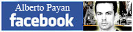 ALBERTO PAYAN Facebook Personal