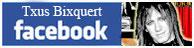 TXUS BIXQUERT Facebook Personal