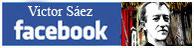 VICTOR SAEZ Facebook Personal