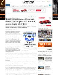 Diario Levante EMV (14-01-2017)