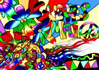 """""""Guerres Mai"""" (2010)"""