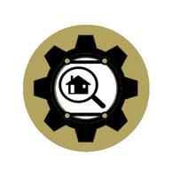 Expertise oder Untersuchungen von Baumängel, Bauschäden, Baupfusch, Immobilienzustand und Bauqualitätssicherung. Bau - Beratungen - Baugutachten - Blowerdoor Test - Leckortungen - Baubegleitungen - Hauskaufberatungen.