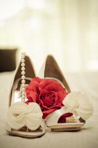 свадебное-фото-8
