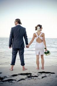 свадебное-фото-14
