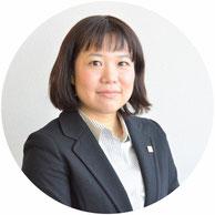 SCビジネスアカデミー 木村 美鈴(Kimura Misuzu)