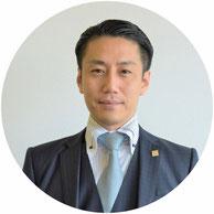 SCビジネスアカデミー 西脇 清司(Nishiwaki Kiyoshi)