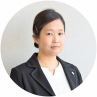 SCビジネスアカデミー 大杉 汐(Osugi Shiho)