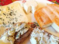 queijo, francês, camembert, roquefort,cabra