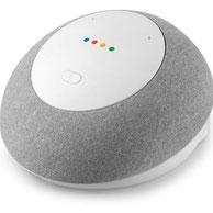 Xiaomi Logo (2)