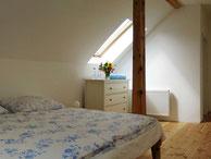 Zimmer mit Bad Piwonia