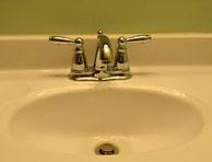 手遅れにならないうちに定期的に高圧洗浄で排水管を清掃