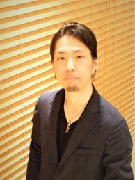 K.Miyazaki