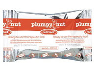 plumpy nut