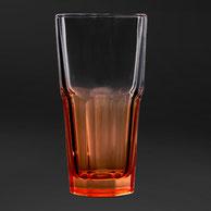 Lila, pink, grün oder ... nicht nur als Druckfarbe, nein auch als Glas nun wieder erhältlich. Egal welche Trendfarbe gerade in ist, wir beschichten Glas, Keramik oder auch Porzellan mit den gewünschten Farben.