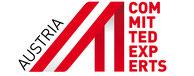 CS nine, commited experts, WKO, Geschäftslösung, business solution, Unternehmenssoftware, DMS, ITS, Aufgabenmanagement, Informationsmangement, internes Tool, Management Tool digital