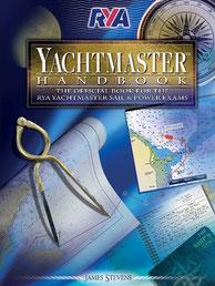 RYA Yachtmaster Ocean - White Wake Sailing