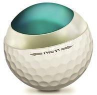 Logo Golfbälle, Golfbälle bedrucken, Titleist Golfbälle, bedruckte Golfbälle, Golfbälle bedrucken lassen, Logo Golfbälle München, Titleist Golf, Titleist München, München, Werbemittel Golfbälle, Titleist Golfbälle