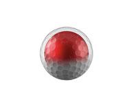 Golfbälle bedruckt, Logo Golfbälle, Golfbälle bedrucken, Wilson Staff Golfartikel, Wilson Staff Golfbälle, Logo Golfartikel, Wilson Staff bedrucken, Wilson Staff mit Logo