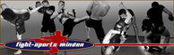 Fight-Sports Minden