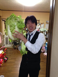 研修アドバイザー渡辺哲弘