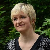 Claudia von Tilzer sopranist from constance