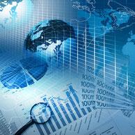 Zahlungsverkehrsstatistik ZVStatistik XML Meldeschemata ZVS1 ZVS2 ZVS3 ZVS4.A ZVS4.W ZVS5.A ZVS5.W ZVS8.A ZVS8.W Monetäres Finanzinstitut Zahlungsinstitut Transaktionen Zahlungskarten ZV Statistik