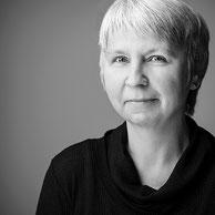 Brigitte Jambor-Maischner