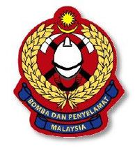 Malaysian Fire Department