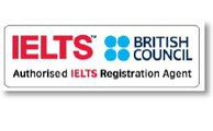 British Council of Malaysia