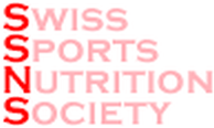 Swiss Sport Nutrition Society
