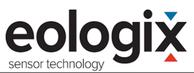Eologix Logo