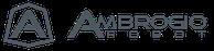 Ambrogio Robotmaaier