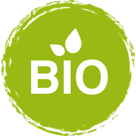 Hochwertige Bio Lebensmittel