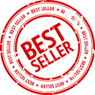 Bestseller, Shop, Unsere Produkte, Backlins kaufen, Logos, Logo Designen lassen, Logo erstellen lassen, Fix-Text.de, Traffic kaufen, Werbung kaufen, Texte kaufen,