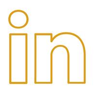Logo LinkedIn groupe entraide pour travailleurs autonomes solopreneurs Académie des Autonomes au Québec